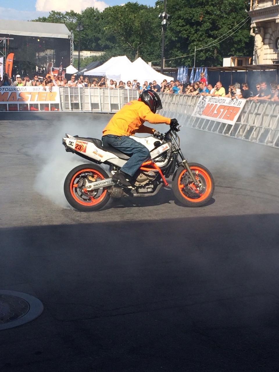Фото № 349 Отзывы мотоциклах харлей дэвидсон